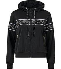 jacka women lia track jacket