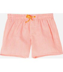 calzedonia trunks boys' swimsuit formentera boy stripes size 4