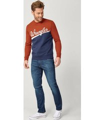 jeans greensboro modern straight