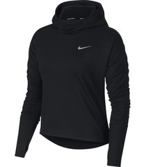 sweater nike running hoodie