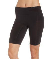 women's jockey signature(tm) skimmies cooling slip shorts
