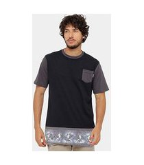 camiseta code streetshirts los santos