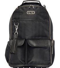 itzy ritzy diaper bag backpack -