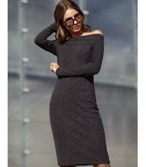 sukienka slim wenus
