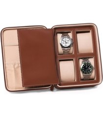 bey-berk 4 watch and accessory case