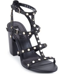 dkny hanz gladiator dress sandals