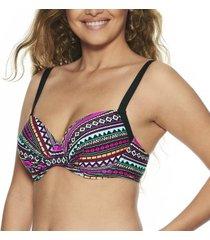 wiki valencia balconette bikini top * gratis verzending *