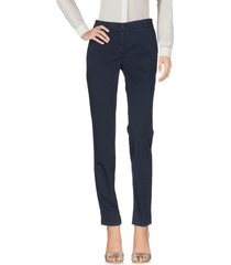 up ★ jeans casual pants
