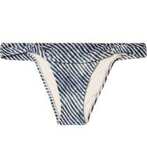 vix paula hermanny bikini bottoms