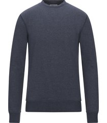 selected homme sweatshirts