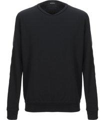 imperial sweatshirts