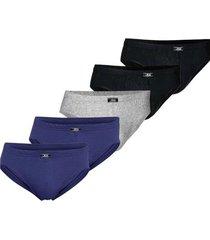 5-pack mini slip