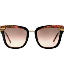 gafas de sol etnia barcelona famara bkbz