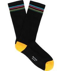 ps paul smith short socks