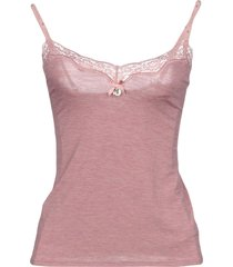 twinset underwear sleeveless undershirts