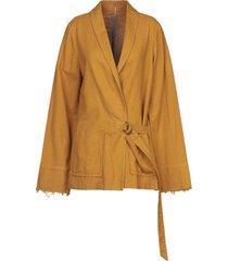 raquel allegra suit jackets