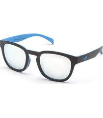 gafas de sol adidas originals aor001 009.027