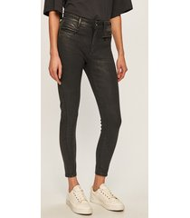 g-star raw - jeansy ashtix