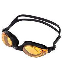 oculos nataçáo poker myrtos ultra adulto