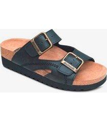 sandaler moldava wedge