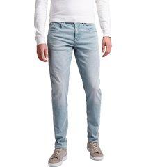 vanguard jeans v7 light grey grijs sf vtr212702/lgc