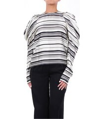 107649408 blouse