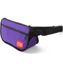 manhattan portage leadout waist bag
