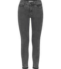 ginaro u wash jeans
