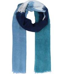 faliero sarti gionny scarf