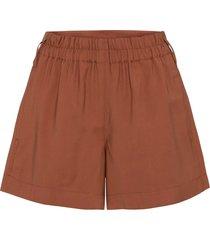 shorts (marrone) - bodyflirt