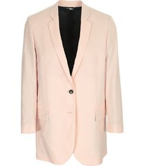 blazer paul smith jacket