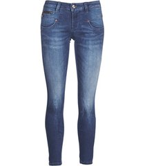 skinny jeans freeman t.porter alexa cropped s-sdm