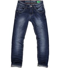 jeans 3331791
