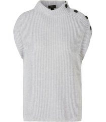 top knitted