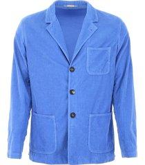 massimo alba baglietto jacket
