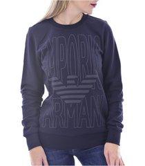 sweater armani 163964 0a265