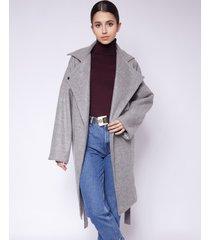 płaszcz london