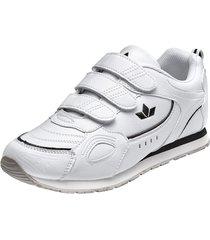 sneakers lico vit
