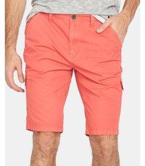 men's howan cargo shorts