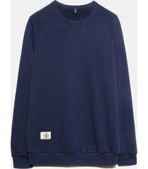 maglietta casuale di colore solido di stile del bicchierino del manicotto delle parti superiori del cotone del manicotto di inverno di autunno