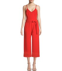 california dreaming cloud jumpsuit