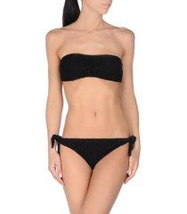 dolce & gabbana beachwear bikinis