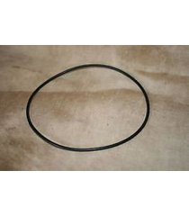 *new after market replacement after market belt* for rega planar 1,2,3,9,p1 t...