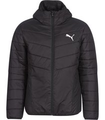 donsjas puma warm cell padded jacket