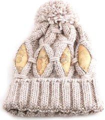 cappello alviero martini 1a classe tessile 49tu elsa 903