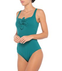 maison lejaby one-piece swimsuits