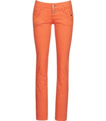 broek freeman t.porter amelie new magic color
