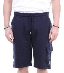 08cmsb180a002246g bermuda shorts
