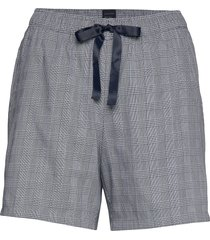 shorts shorts grå schiesser