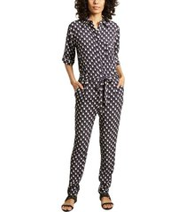 caline jumpsuit
